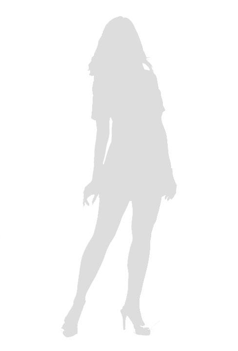Bacia Bonden jacket